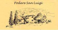 Landhaus in Gavorrano - Toscana